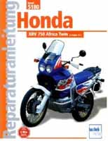 Honda Africa Twin used Motorcycles for Sale.