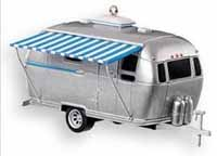 Airstream Travel Trailers used for Sale