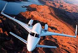 Used Beechcraft Airplanes for Sale