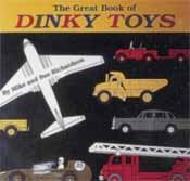 Dinky Toys for Sale