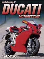 Ducati Motorcycles used for Sale