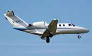Used Private Jet Aircraft for Sale