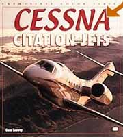 Cessna Citation, Twin, Eclipse, Boeing, Bombardier, Dassault, Beechcraft, Learjet
