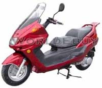 New and Used Mopeds for Sale.