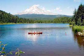 Oregon Property for Sale.  Oregon Real Estate, Buy Land, Homes and more.  This is the place to find affordable and cheap property.  Portland, Oregon Coast, Bend, Medford, Ashland, Salem, Klamath Falls, and much more.