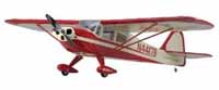 Taylorcraft Aircraft for Sale