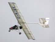 Ultralight, Microlight Aircraft for Sale